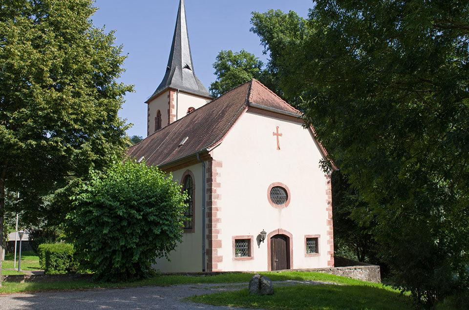 Quelle: Dorothea Burkhardt, Medienzentrum Heidelberg